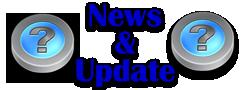 newsandupdateicon03_100pxw.png